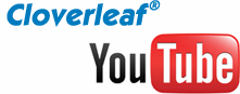 youtube-cloverleaf.png, 9,4kB